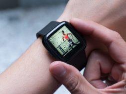 Fitbit-Versa-3-1000×667