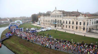 maraton_venecia